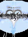 Kingdom Hearts III features Tangled