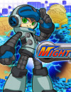 Release date for Mighty No. 9 confirmed