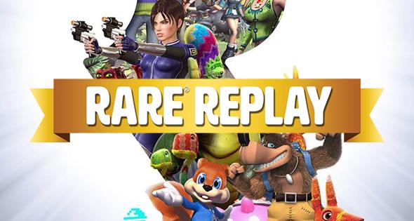 http://3rd-strike.com/wp-content/uploads/2015/06/rare-replay.jpg