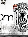Room13 – Preview