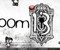 Room13 – Review