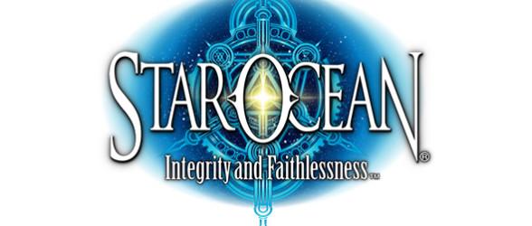 Star Ocean: Integrity and Faithlessness announced
