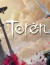 Toren – Review