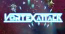 Vortex Attack – Review