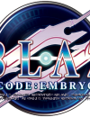 Limited edition for XBLAZE: CODE EMBRYO announced