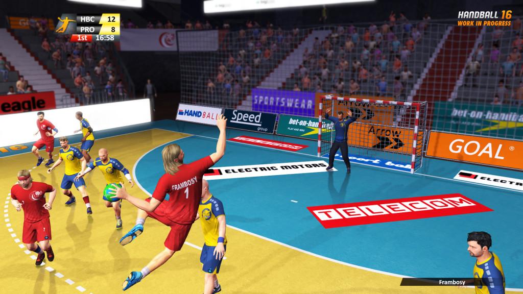Handball_16_001