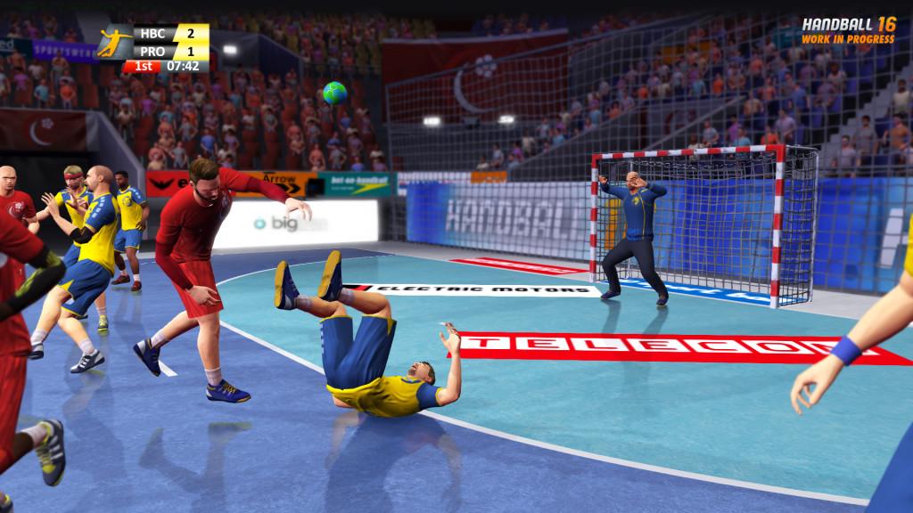 Handball_16_02