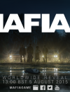 "Mafia III ""Death Suits You"" Trailer"