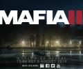 New Trailer for Mafia III