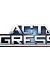 Act of Aggression lauch trailer available