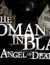 The Woman in Black 2: Angel of Death (Blu-ray) – Movie Review