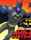 Batman Unlimited: Animal Instincts (DVD) – Movie Review