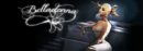 Belladonna comes to life on Steam