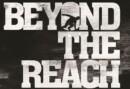 Beyond the Reach (DVD) – Movie Review