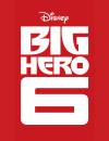 Big Hero 6 (DVD) – Movie Review