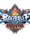 BlazBlue Chronophantasma Extend is coming to Europe