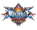 BlazBlue Chrono Phantasma Extend – Review