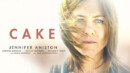 Home Release – Cake