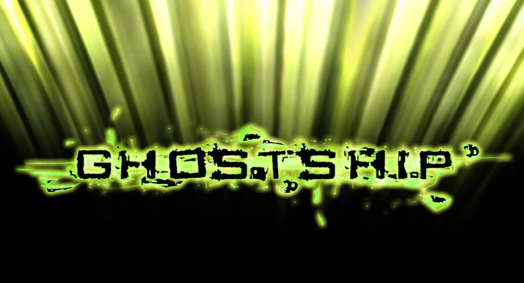 Colonial_Defence_Force_GhostShip_Title