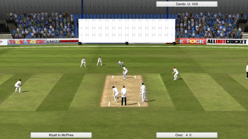 Cricket_Captain_03