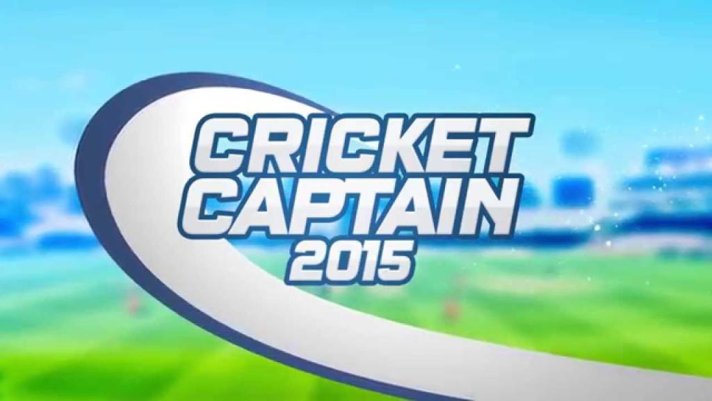 Cricket_Captain_2015_Logo
