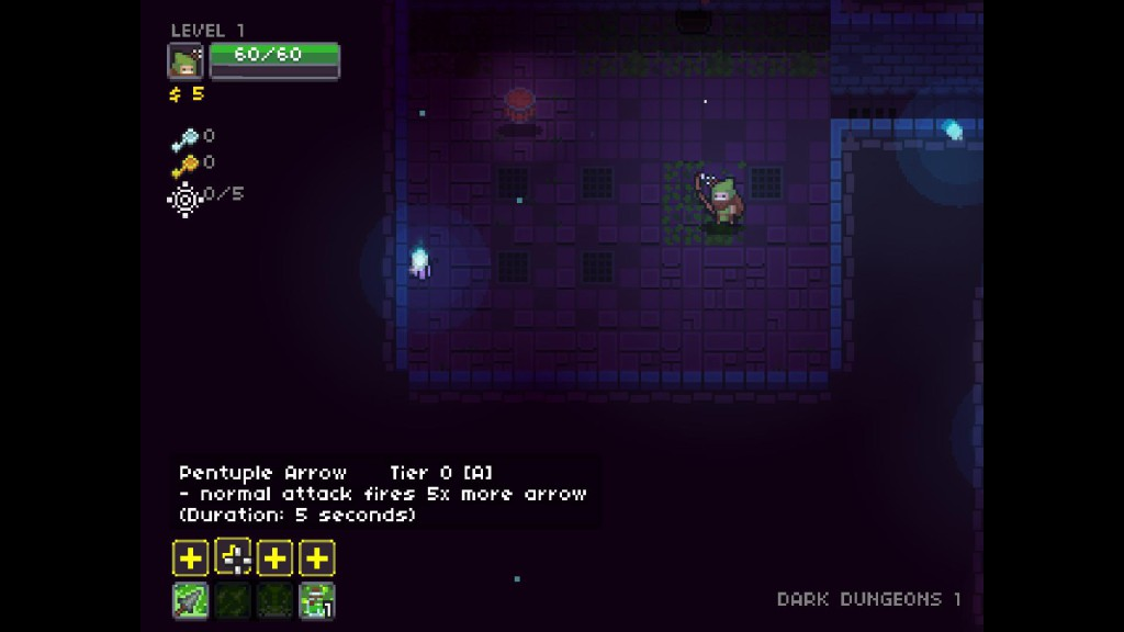 DungeonSouls 2015-07-27 15-36-48-92