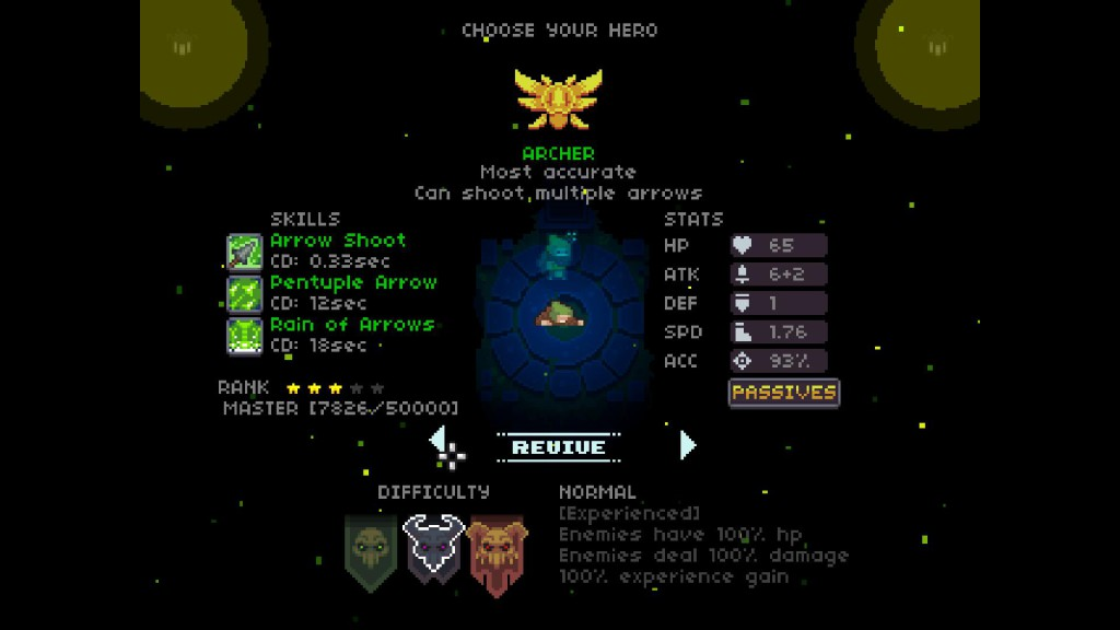 DungeonSouls 2015-07-28 12-58-02-47