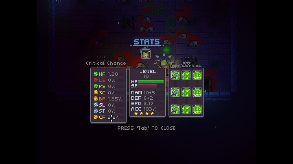 DungeonSouls 2015-07-28 14-41-09-45