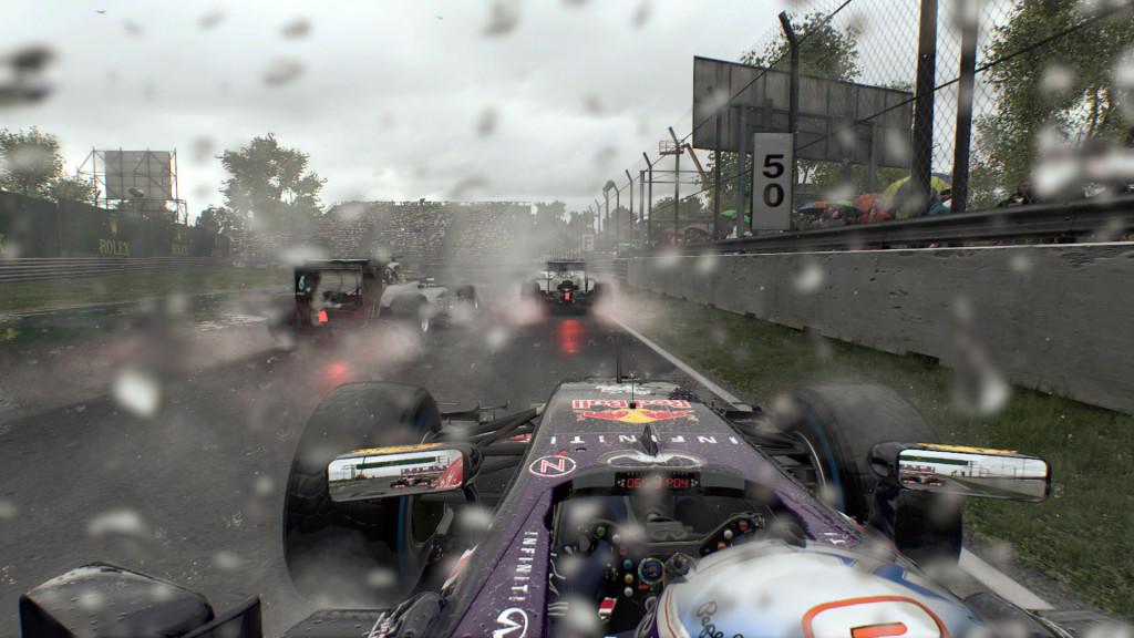 F1-2015-3