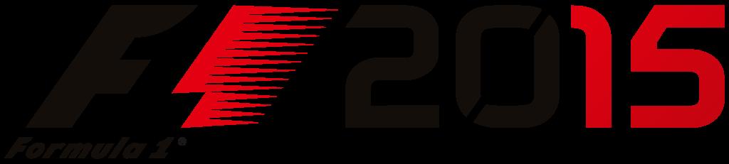 F1-2015-Banner