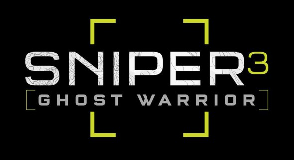 Sniper Ghost Warrior 3 Developer Commentary revealed