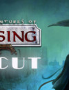 Features of Van Helsing: Final Cut announced