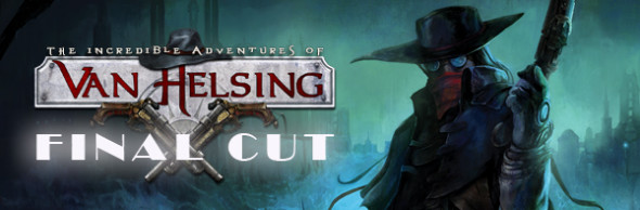 Van Helsing: Final Cut Overview Trailer