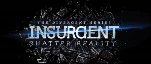 Home Release – Insurgent
