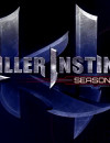 Killer Instinct: Season 2 – Review