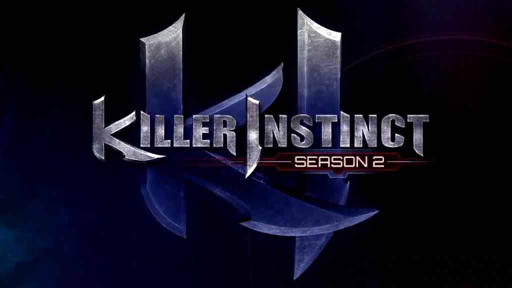Killer-Instinct-Season-2