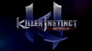 Killer Instinct: Season 2 – Review