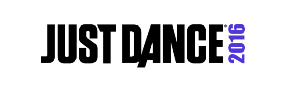 Free Demo for Just Dance 2016