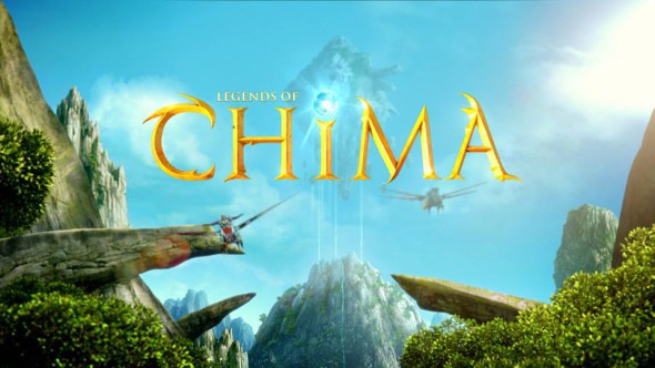 Lego-Legends-of-Chima-Episode-8-The-Biggest-Race-of-All