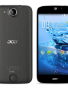 Acer Liquid Jade Z – Hardware Review