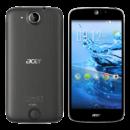 Acer Liquid Jade Z – Hardware Review