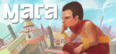 Mara – Review