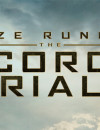 Maze Runner: The Scorch Trials available on DVD & Blu-ray soon