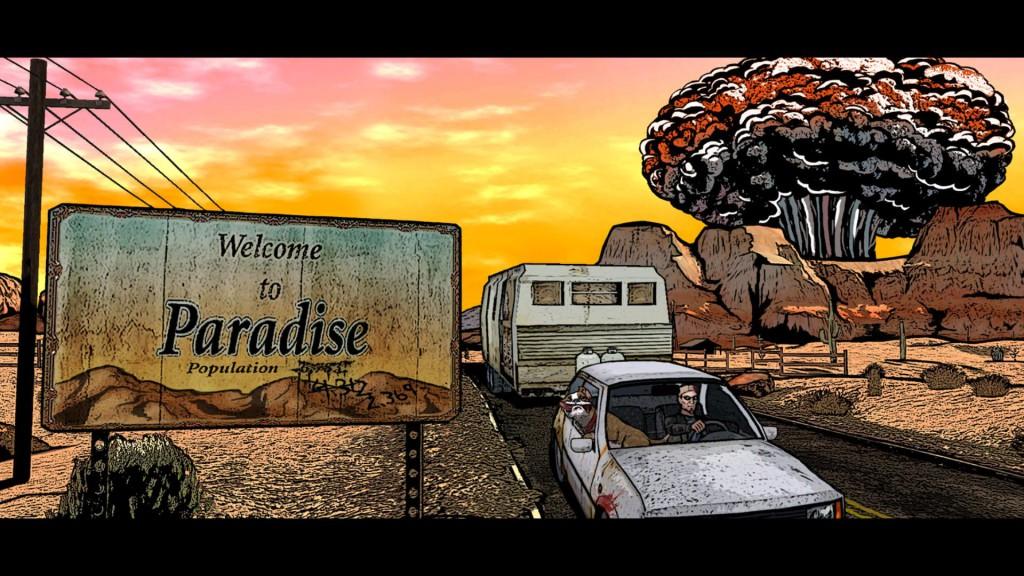 ParadiseLost 2015-07-09 18-23-08-75