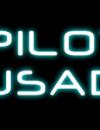 Pilot Crusader – Review