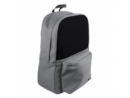 Pixelbags Daypack 13 – Accessory Review