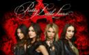 Home Release – Pretty Little Liars: Season 5