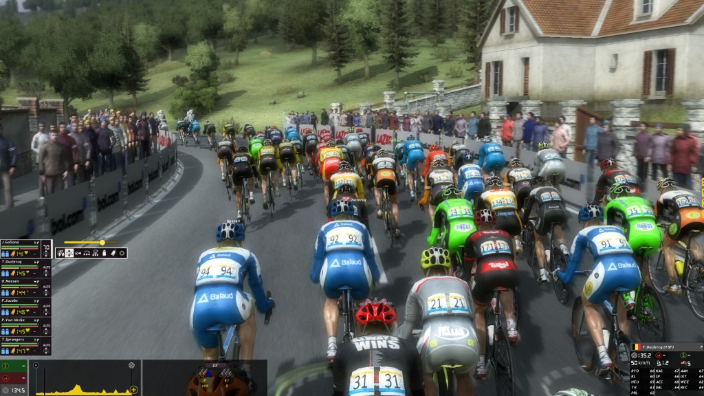 Pro_Cycling_Manager_2015_04