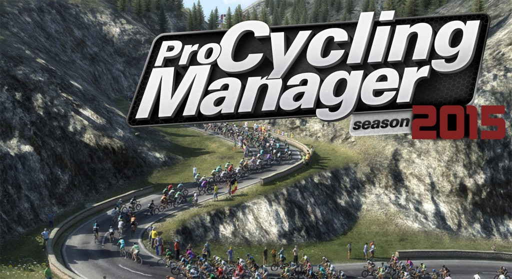 Pro_Cycling_Manager_2015_Logo