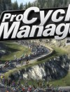 Pro Cycling Manager 2015 – Review